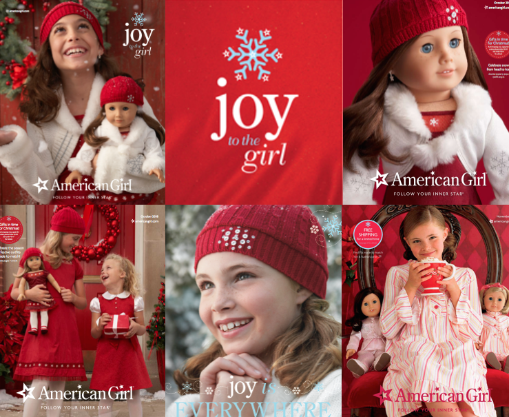 ag-joy-to-the-girl-holiday-catalogs