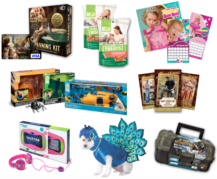 dcp-products-assorted-properties-categories