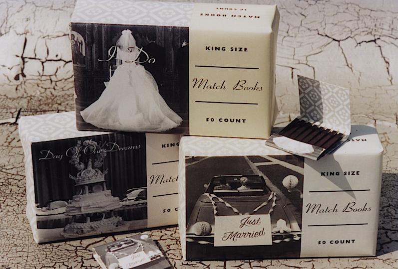 m-los-angeles-wedding-matches-copy