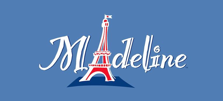 Madeline Logo.png
