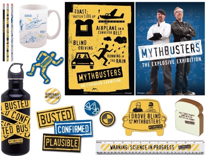 mythbusters-store-product