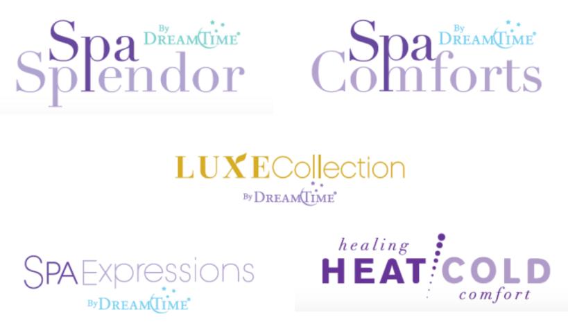 spa-wraps-logos
