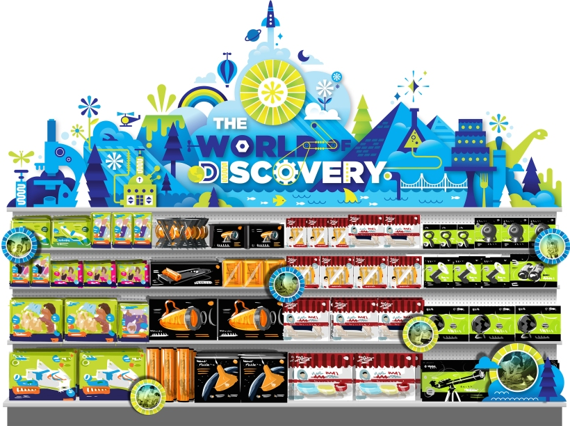 world-of-discovery-retail-concept