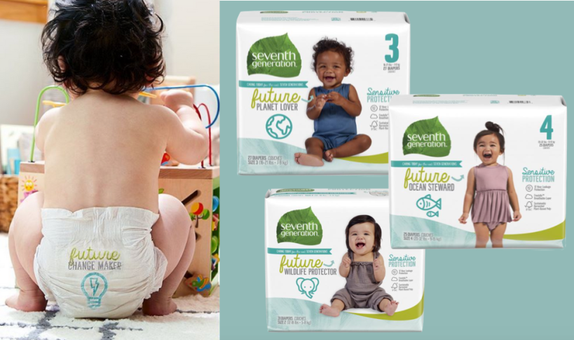 Seventh Generation Diapers.png