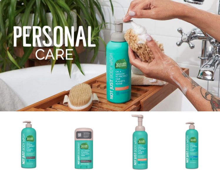 Seventh Generation Personal Care.png
